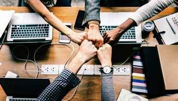 7 entreprises et associations sur 10 ont recours aux services d'un expert-comptable