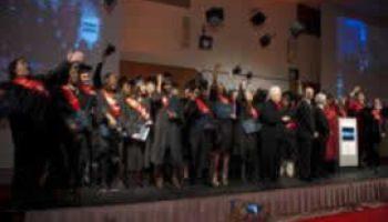 Gala ESGF 2012 : notre retour en image de la cérémonie