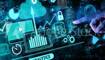 Exemples d'utilisation du big data en finance