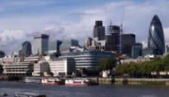 Voyage d'études les 29,30 et 31 mars. Destination 2012 : La City