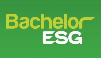 Appli Bachelor ESG : préparez-vous au concours !