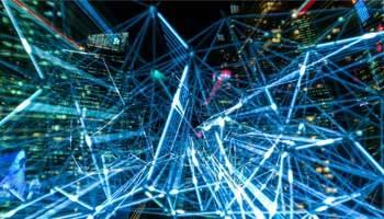 Quelles compétences requises pour travailler dans la Big data et data science en finance ?