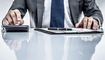 A quel salaire pouvez-vous prétendre après un DCG ?
