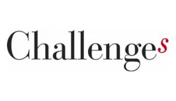 L'ESG Finance dans la cote 2017 des diplômes de Challenges !