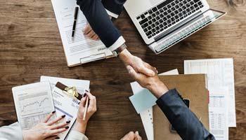 info pour 98c2b 84610 Quelles compétences requises pour travailler dans la banque ...
