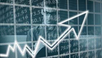 Quelles sont les compétences requises pour travailler en Finance de Marché ?