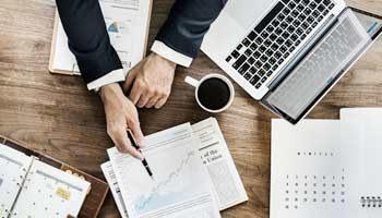 Fiche métier: découvrez le métier de contrôleur de gestion