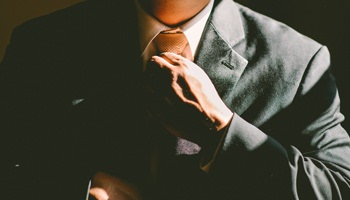 Qu'est-ce que le Bachelor ESG Finance ?