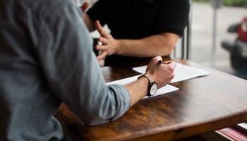 Comment devenir Auditeur financier ?