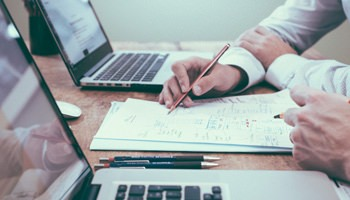 Comment devenir Expert-Comptable en entreprise ?