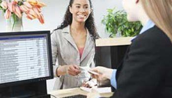 Quelles offres d'emploi après un BTS Banque ?