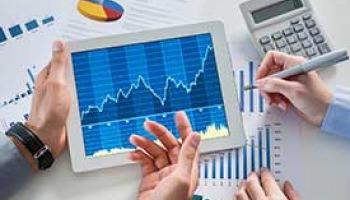 Quelle rémunération en fonction des postes après un BTS Banque ?