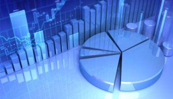 La finance en tête des classements