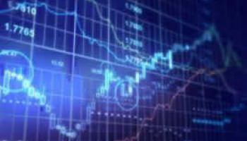 Découvrez l'option marchés financiers et ses débouchés