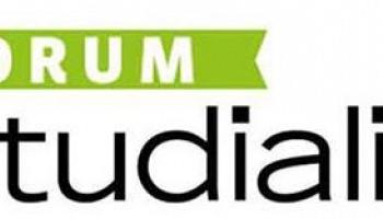 Forum Studialis du 27 mars : découvrez le réseau Studialis