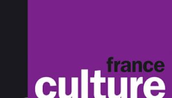 L'ESGF sur France Culture dans l'émission Grantanfi