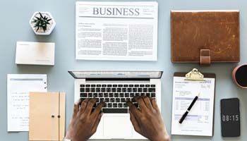 Quel parcours d'étude pour une Licence professionnelle : métiers de la gestion et de la comptabilité