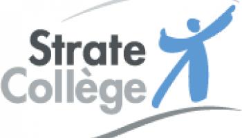 Strate Collège rejoint le réseau d'écoles de l'ESGF (Studialis)