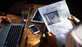 4de1679af3c Le marché de l emploi en finance à l horizon 2022