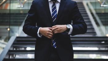 Fiche métier: découvrez le métier d'Analyste de crédit risques et engagements
