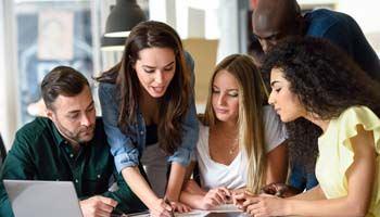 Quel est le programme académique de la Licence professionnelle : Métiers De La Gestion et de la Comptabilité