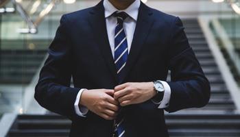 Quels niveaux de salaire liés au BTS Comptabilité Gestion à l'ESGF ?