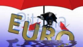 L'euro peut-il survivre? 1ère conférence de l'ARE le 16 octobre