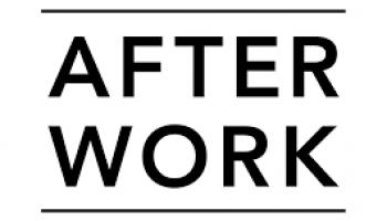 Afterwork de l'ESG Finance