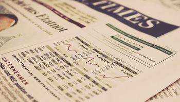 Quelles sont les tendances du marché de l'emploi 2017 pour les métiers de la comptabilité ?