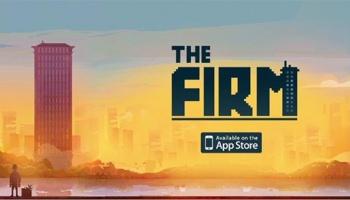 The firm : Le jeu qui vous transforme en trader