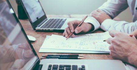 Devenir responsable comptable