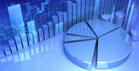 Mastère Finance d'Entreprise