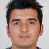 Ashvin Perreau-Verdier – 3e bachelor / licence pro Métiers de la gestion et de la comptabilité