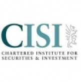 Certification CISI (Chartered Institute for Securities & Investment)